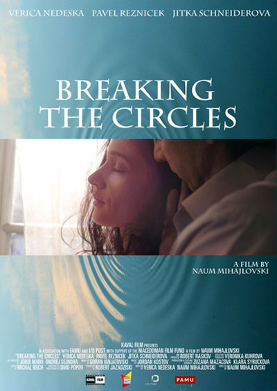 Breaking the circles